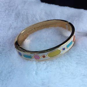 Kate Spade Mix and Mingle Bracelet